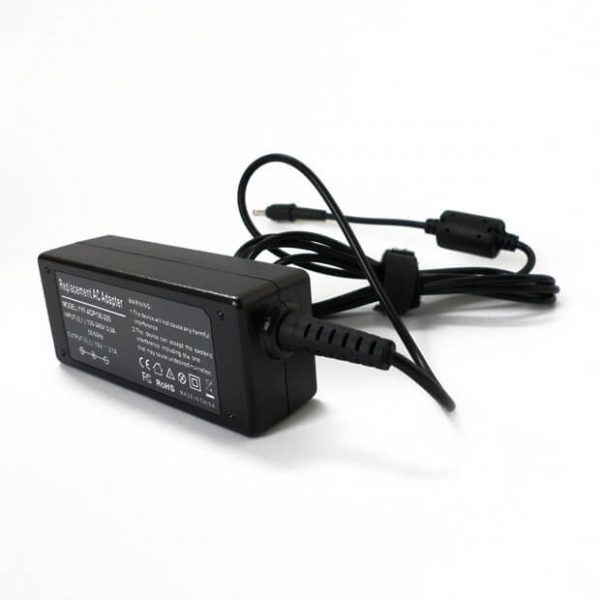 Samsung XE500C21 Charger