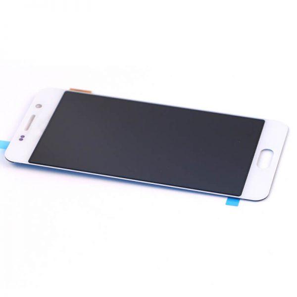 Samsung phone A3 2016 LCD