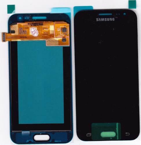 Samsung phone J2 LCD