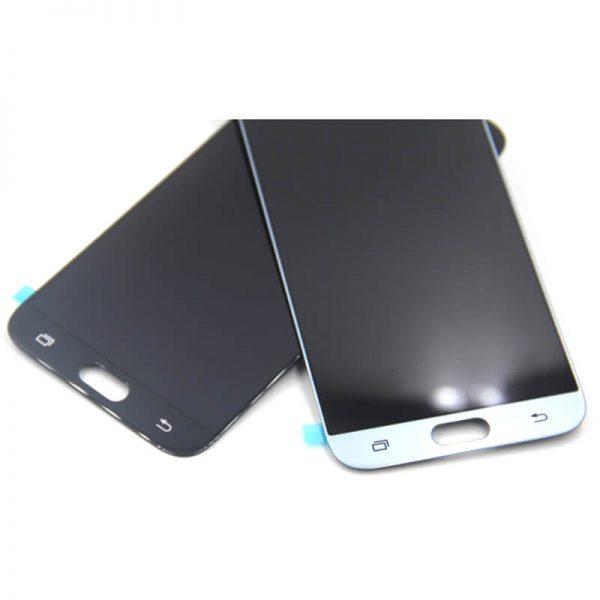 Samsung phone J7 LCD