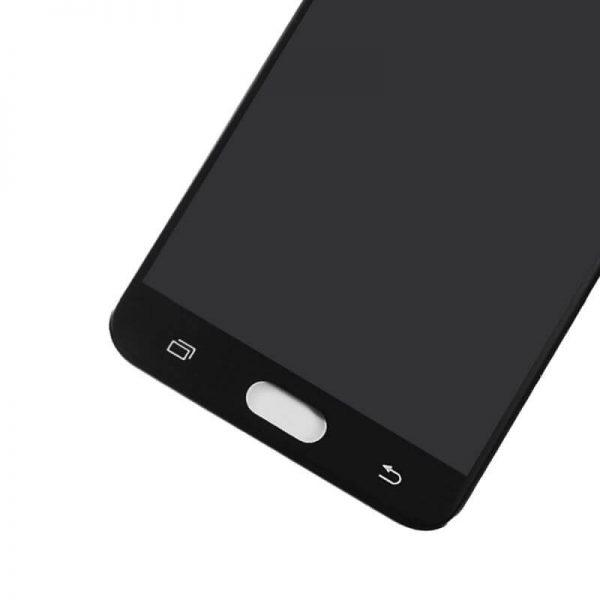 Samsung phone J7 Prime LCD