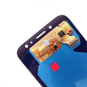 Samsung phone J7 Pro LCD