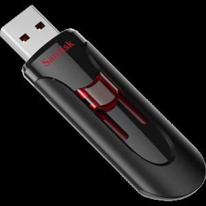 Sandisk Flash drive 3.0 Cruzer Glide