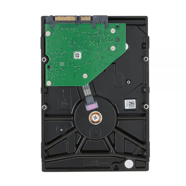 Seagate HDD 2 TB