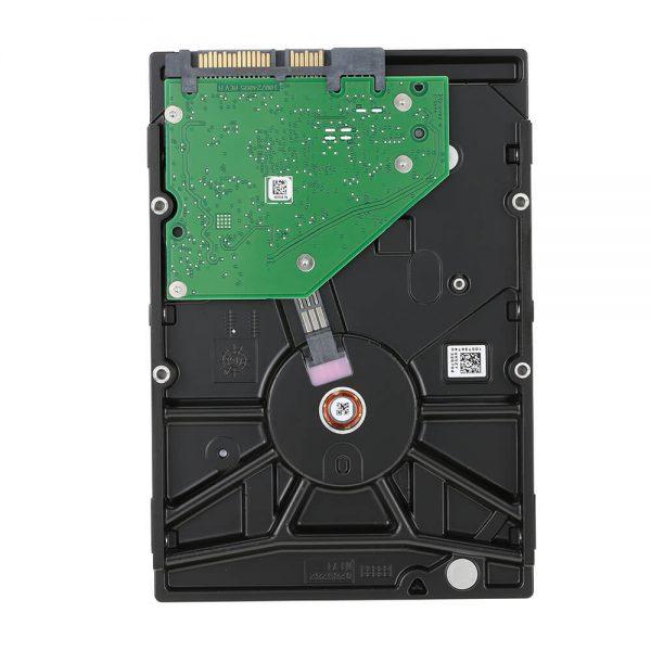 Seagate HDD 3 TB
