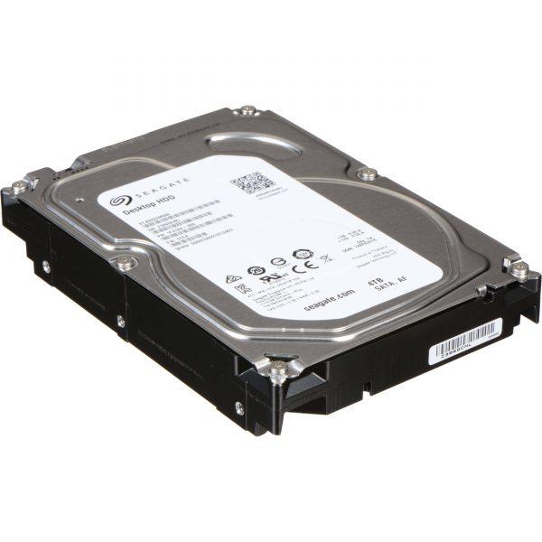 Seagate HDD 4 TB