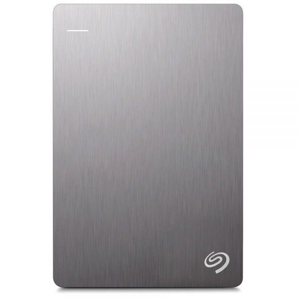 Seagate HDD Backup Plus 1 TB