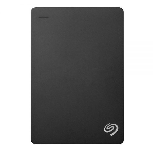 Seagate HDD Backup Plus 2 TB