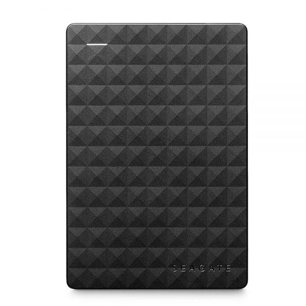 Seagate HDD Expansion 1 TB