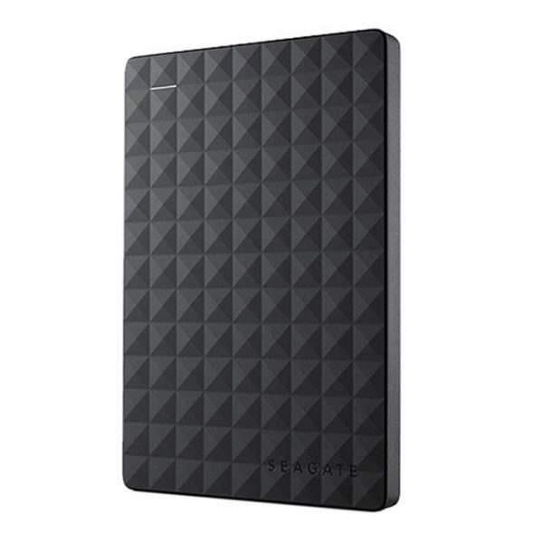Seagate HDD Expansion 2 TB