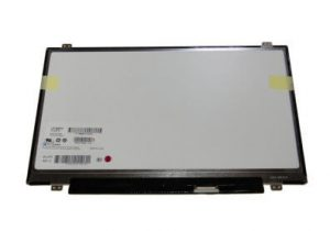 Sony PCG-61211M Laptop LCD