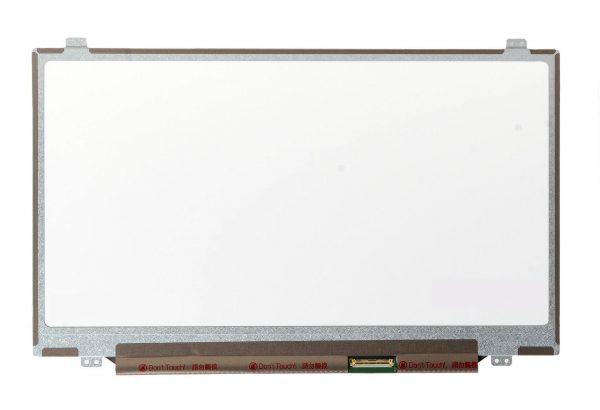Sony VAIO SVF153A1YW LCD