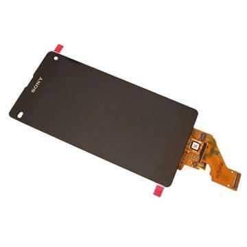 Sony Xperia Z1 LCD Screen