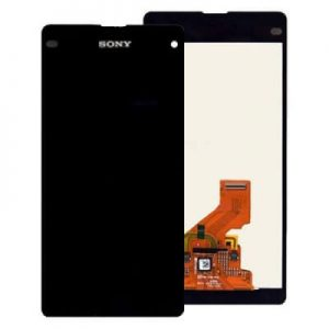 Sony Xperia Z1 LCD Screen