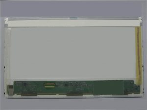 Toshiba L655-106 LCD Screen