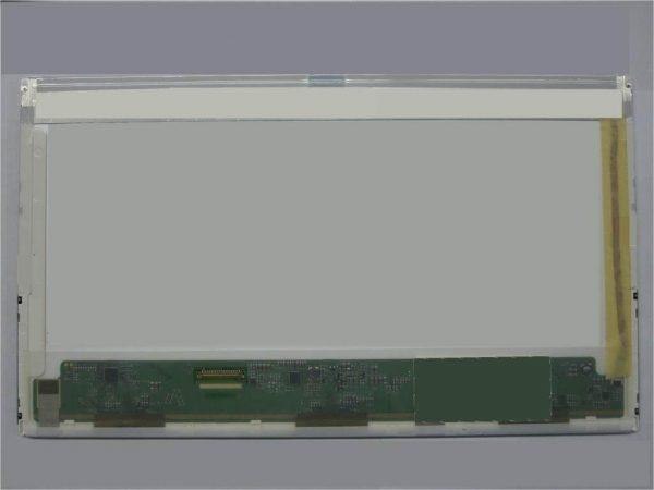 Toshiba L655-106 LCD Screen