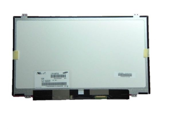 Toshiba Satellite L40T A202 Touch screen