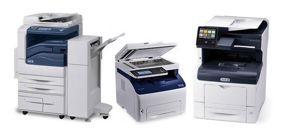 XEROX Printer Repair Dubai, Printer repair, Call @ 042053349