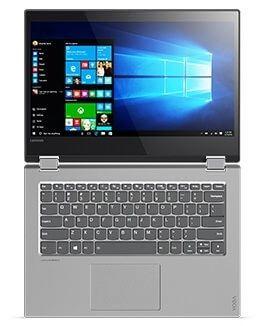 lENOVO Desktop AIO 520 Core i7