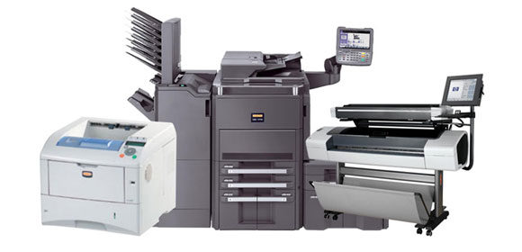 Triumph Adler Printer Repair Dubai UAE, Contact us @ 042053349