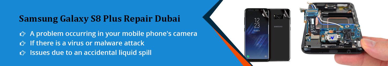 Try These Samsung S8 Plus Display Price In Dubai {Mahindra