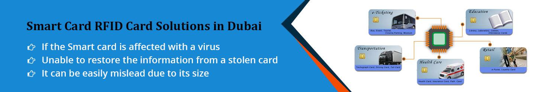 Smart-card-RFID