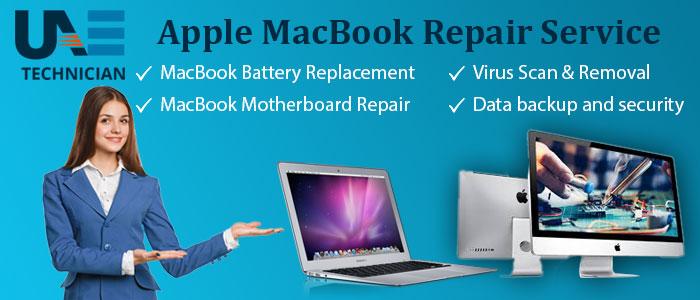 MacBook Repair Dubai,MacBook Service Center Sharjah Abu