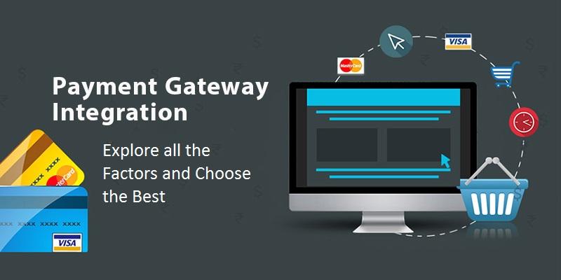 Payment Gateway UAE