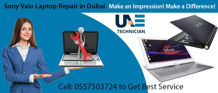 sony-vaio-laptop-repair