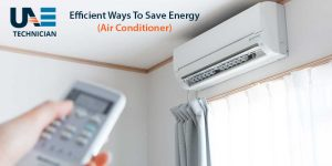 Efficient-Ways-To-Save-Energy