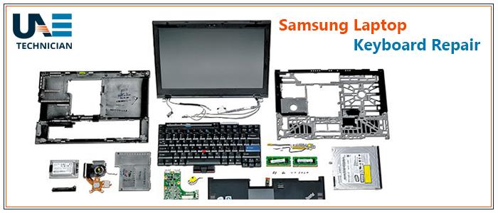 Toshiba-computer-laptop-Repair
