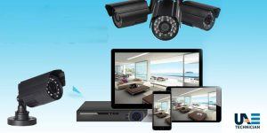 Essential Things to Know Before Buying a CCTV Camera
