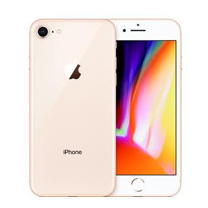 iPhone repair Dubai,iPhone repiar service center in Abu Dhabi UAE