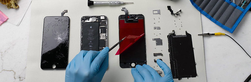 iPhone repair Dubai,iPhone repiar service center in Abu