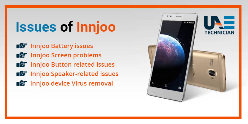 innjoo-services-center