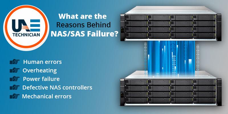 nas-sas-data-recovery