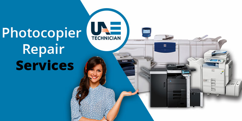 photocopier-repair-service