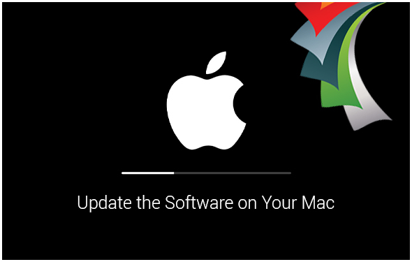 How to Update the Software on Your Mac