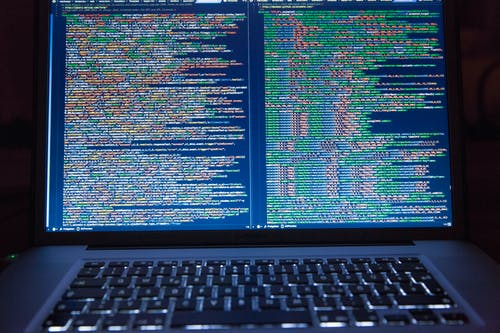 Guide to Java Coding