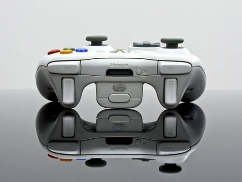 Xbox One Repair
