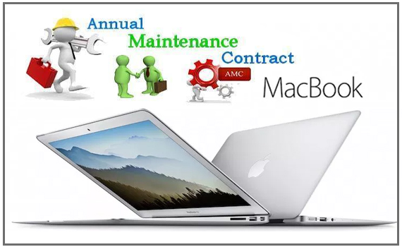 macbook-annual-maintenance-contracts