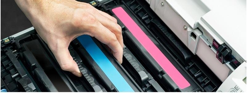 Printer Drum