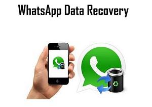WhatsApp-Data-Recovery