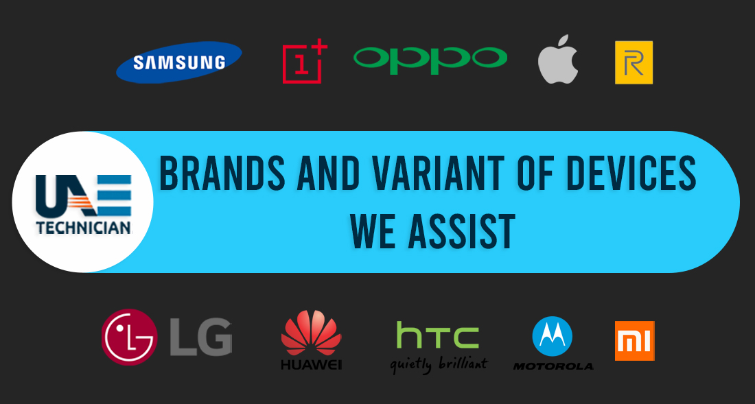 Brands-and-Variant-of-Devices-We-Assist