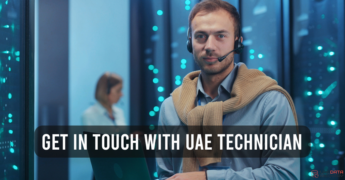 Get-in-Touch-with-UAE-Technician