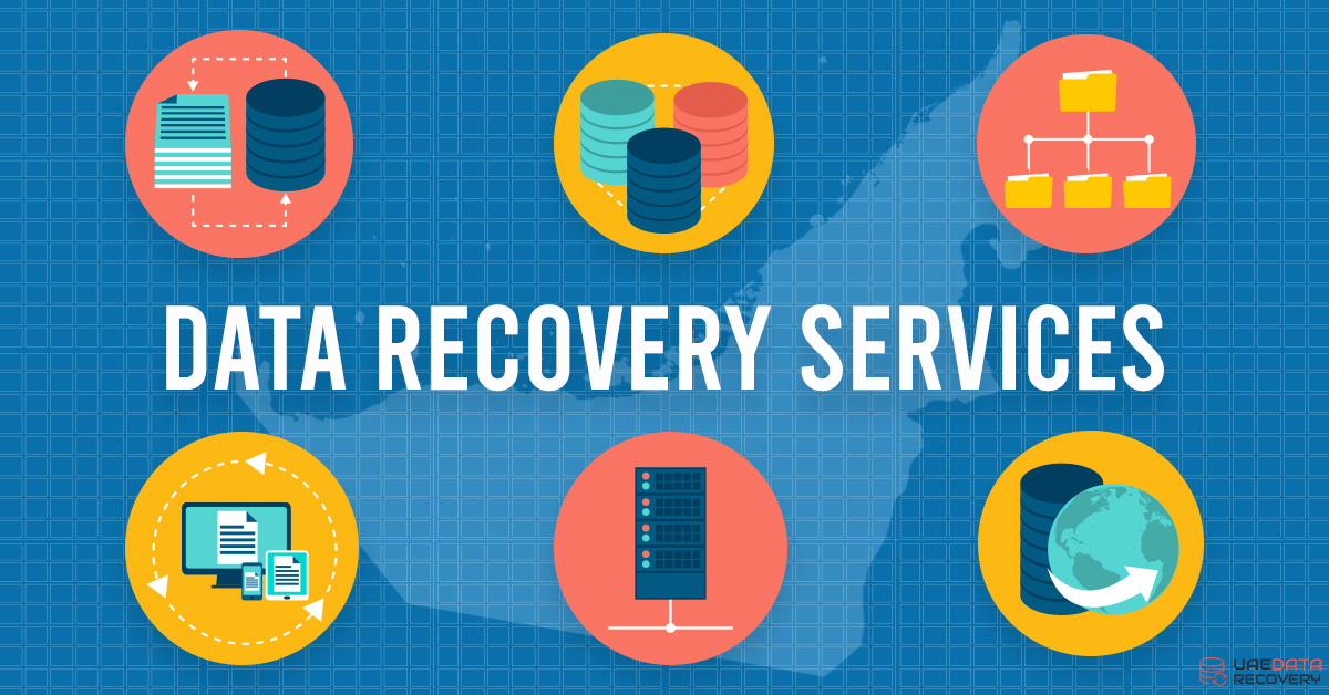 Guaranteed-Data-Recovery-Services-Across-Dubai