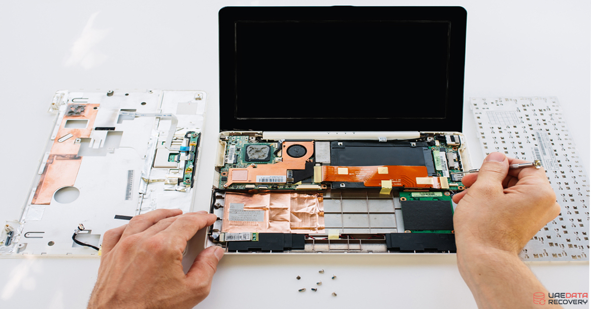 Laptop-Recovery-Service