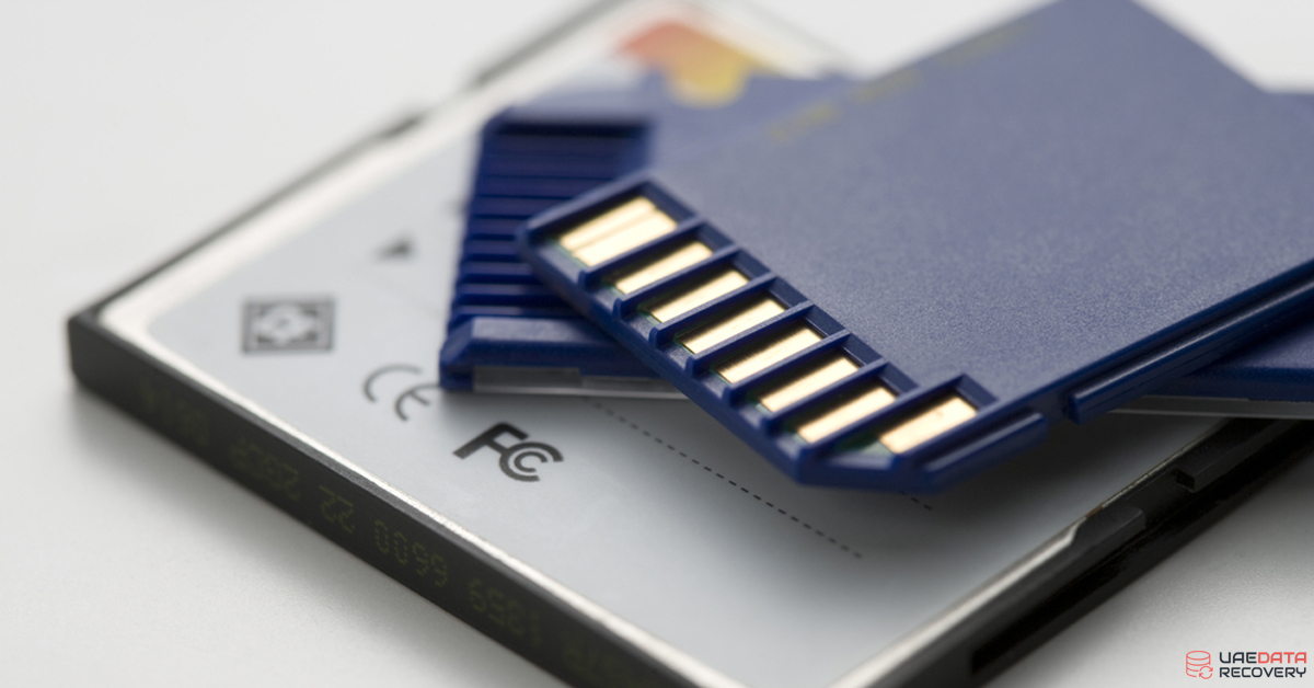 Memory-Card-Data-Recovery-Service