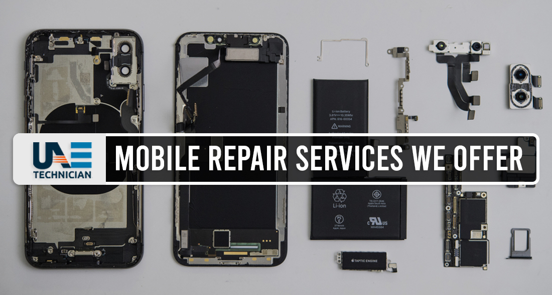 Mobile-Repair-Services-we-offer