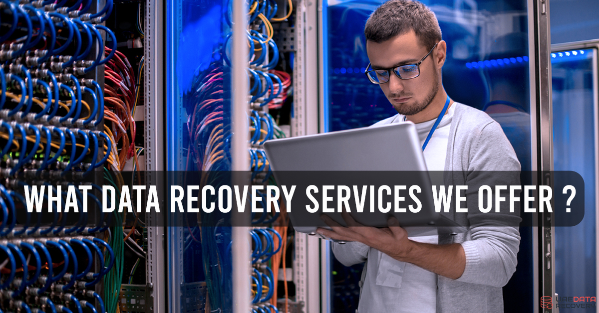 What-Data-Recovery-Services-UAE-Technician-offers
